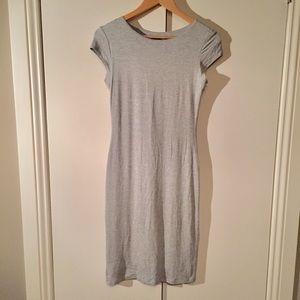 3/$20🌻NWT Cap Sleeve Dress